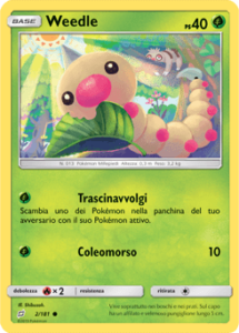 Carte-Espansione-Gioco-di-Squadra-2-GCC-PokemonTimes-it