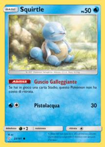 Carte-Espansione-Gioco-di-Squadra-22-GCC-PokemonTimes-it