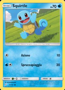 Carte-Espansione-Gioco-di-Squadra-23-GCC-PokemonTimes-it
