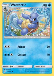 Carte-Espansione-Gioco-di-Squadra-24-GCC-PokemonTimes-it