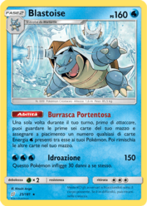 Carte-Espansione-Gioco-di-Squadra-25-GCC-PokemonTimes-it