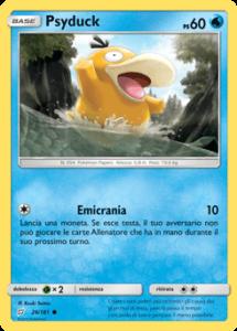 Carte-Espansione-Gioco-di-Squadra-26-GCC-PokemonTimes-it