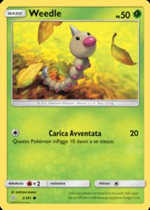 Carte-Espansione-Gioco-di-Squadra-3-GCC-PokemonTimes-it
