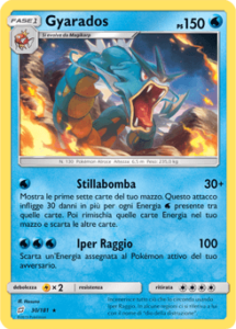 Carte-Espansione-Gioco-di-Squadra-30-GCC-PokemonTimes-it
