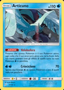 Carte-Espansione-Gioco-di-Squadra-32-GCC-PokemonTimes-it
