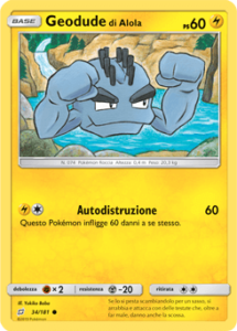 Carte-Espansione-Gioco-di-Squadra-34-GCC-PokemonTimes-it