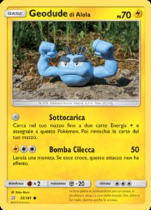 Carte-Espansione-Gioco-di-Squadra-35-GCC-PokemonTimes-it
