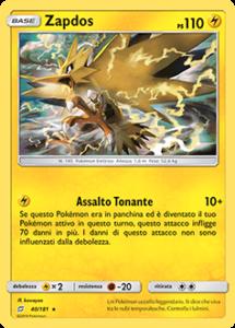 Carte-Espansione-Gioco-di-Squadra-40-GCC-PokemonTimes-it