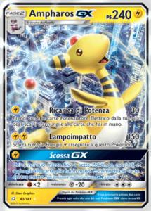 Carte-Espansione-Gioco-di-Squadra-43-GCC-PokemonTimes-it