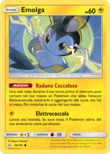 Carte-Espansione-Gioco-di-Squadra-46-GCC-PokemonTimes-it