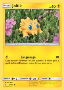 Carte-Espansione-Gioco-di-Squadra-47-GCC-PokemonTimes-it