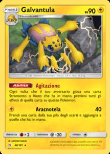 Carte-Espansione-Gioco-di-Squadra-48-GCC-PokemonTimes-it