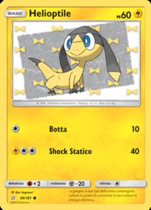 Carte-Espansione-Gioco-di-Squadra-49-GCC-PokemonTimes-it