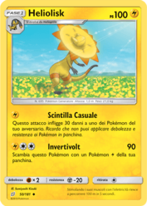 Carte-Espansione-Gioco-di-Squadra-50-GCC-PokemonTimes-it