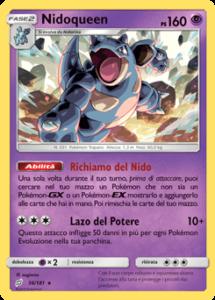 Carte-Espansione-Gioco-di-Squadra-56-GCC-PokemonTimes-it