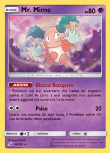 Carte-Espansione-Gioco-di-Squadra-66-GCC-PokemonTimes-it