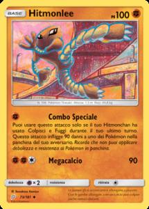 Carte-Espansione-Gioco-di-Squadra-73-GCC-PokemonTimes-it
