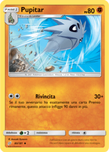 Carte-Espansione-Gioco-di-Squadra-80-GCC-PokemonTimes-it