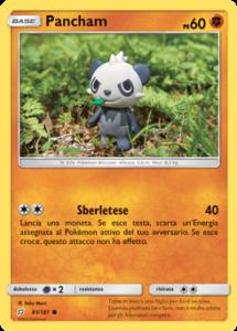 Carte-Espansione-Gioco-di-Squadra-81-GCC-PokemonTimes-it