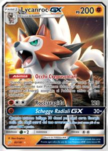Carte-Espansione-Gioco-di-Squadra-82-GCC-PokemonTimes-it