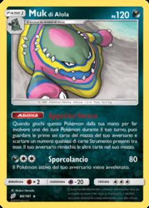 Carte-Espansione-Gioco-di-Squadra-84-GCC-PokemonTimes-it