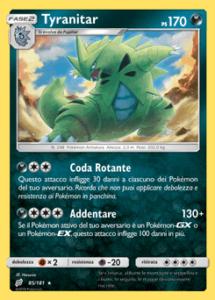 Carte-Espansione-Gioco-di-Squadra-85-GCC-PokemonTimes-it