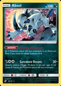 Carte-Espansione-Gioco-di-Squadra-88-GCC-PokemonTimes-it