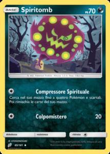 Carte-Espansione-Gioco-di-Squadra-89-GCC-PokemonTimes-it