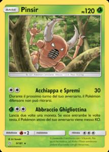 Carte-Espansione-Gioco-di-Squadra-9-GCC-PokemonTimes-it