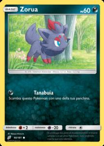 Carte-Espansione-Gioco-di-Squadra-90-GCC-PokemonTimes-it