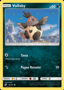 Carte-Espansione-Gioco-di-Squadra-92-GCC-PokemonTimes-it