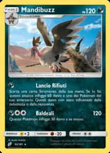 Carte-Espansione-Gioco-di-Squadra-93-GCC-PokemonTimes-it