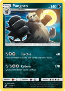 Carte-Espansione-Gioco-di-Squadra-94-GCC-PokemonTimes-it
