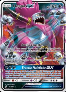 Carte-Espansione-Gioco-di-Squadra-96-GCC-PokemonTimes-it