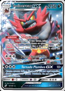 Carte-Espansione-Gioco-di-Squadra-97-GCC-PokemonTimes-it