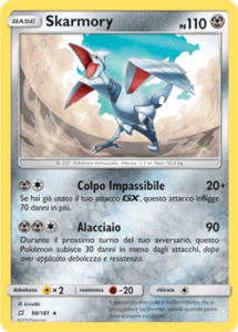 Carte-Espansione-Gioco-di-Squadra-98-GCC-PokemonTimes-it