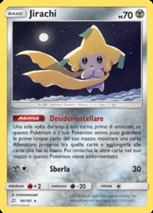 Carte-Espansione-Gioco-di-Squadra-99-GCC-PokemonTimes-it
