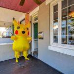 agenzia_immobiliare_casa_pikachu_img01_curiosita_pokemontimes-it