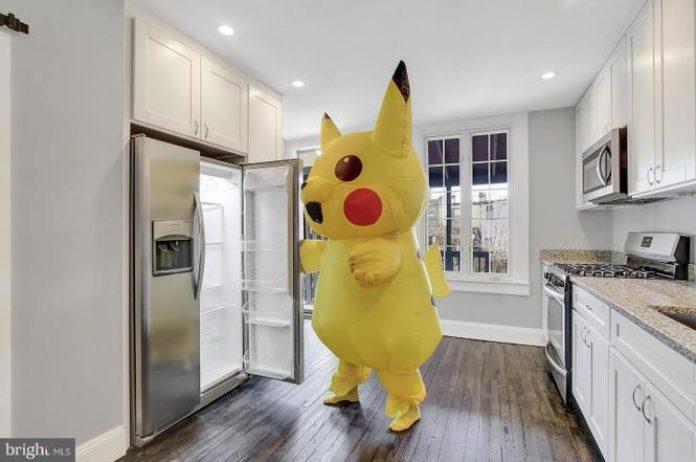 agenzia_immobiliare_casa_pikachu_img02_curiosita_pokemontimes-it