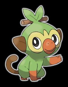 artwork_grookey_spada_scudo_videogiochi_switch_pokemontimes-it