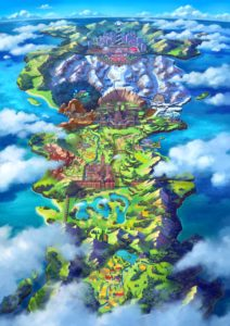 artwork_regione_galar_spada_scudo_videogiochi_switch_pokemontimes-it