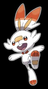 artwork_scorbunny_spada_scudo_videogiochi_switch_pokemontimes-it