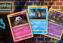 banner_annuncio_carte_detective_pikachu_gcc_pokemontimes-it
