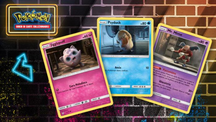 banner_annuncio_carte_detective_pikachu_gcc_pokemontimes-it