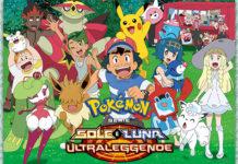 banner_annuncio_stagione_22_ultraleggende_serie_sole_luna_pokemontimes-it