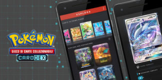 banner_app_card_dex_gcc_pokemontimes-it