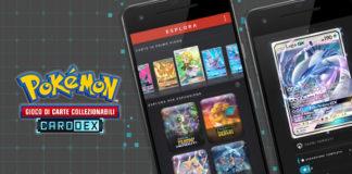 banner_app_card_dex_gcc_pokemontimes-it