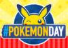 banner_calendario_day_2019_eventi_pokemontimes-it