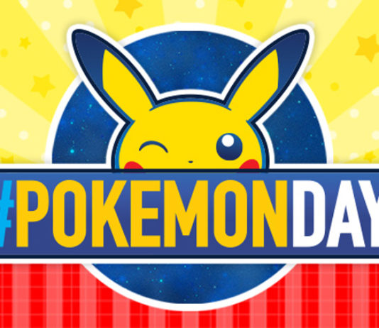 banner_calendario_day_2019_eventi_pokemontimes-it