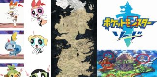 banner_curiosita_trailer_spada_scudo_videogiochi_switch_pokemontimes-it
